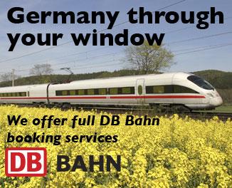 DB-booking.jpg