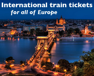 International-tickets
