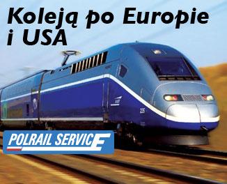 Po Europie