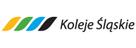 Koleje Slaskie logo