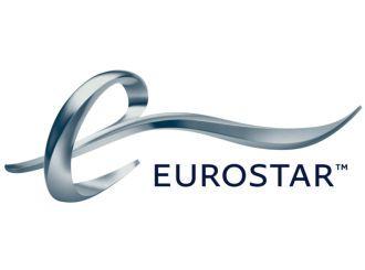 Logo Eurostar