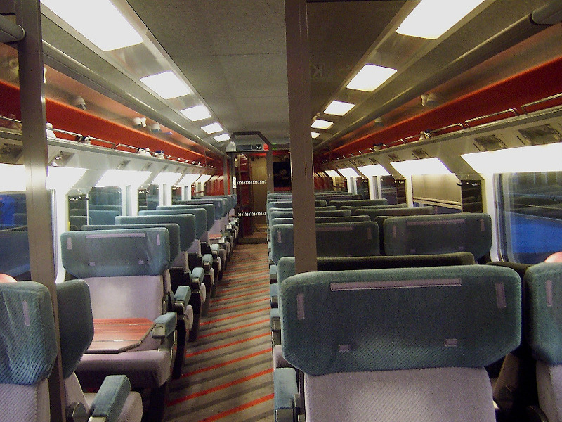 London Paris Brussels Eurostar Tickets Polrail Service