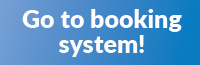train tickets poland booking system