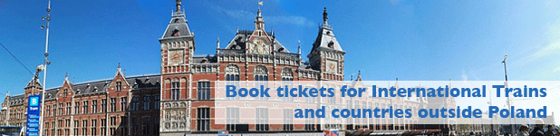 Europe train rail travel tickets