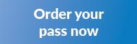 interrail poland pass order now