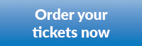 order tickets polrail service
