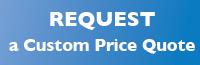 interrail reservation price