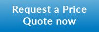Request a Price Quote now Polrail Service